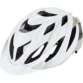 Alpina Lavarda Cykelhjelm, white-prosecco